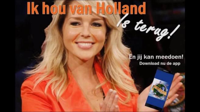 poster-ik-hou-van-holland